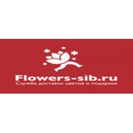 Flowers-sib