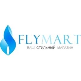 Flymart