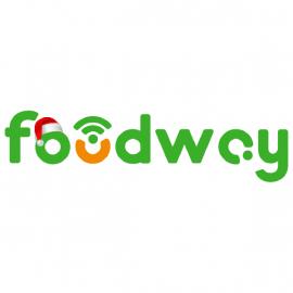 Foodway UA