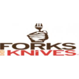 Forks over Knives WW