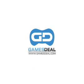 Gamesdeal WW