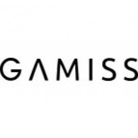 Gamiss INT