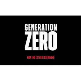 Generation Zero WW