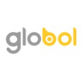 Globol