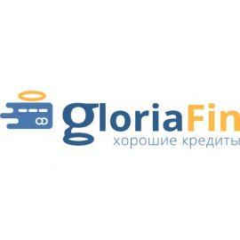 Gloriafin UA