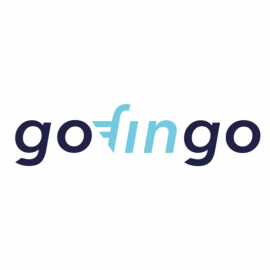 Gofingo KZ