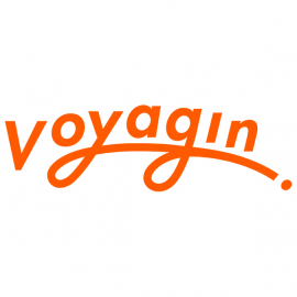 Voyagin INT