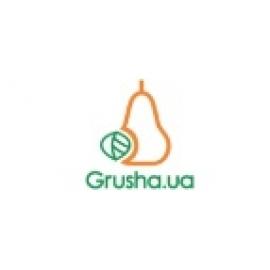 Grusha UA