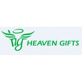 Heaven Gifts WW