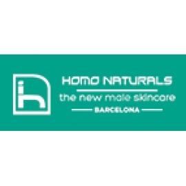 Homo naturals (Arago)