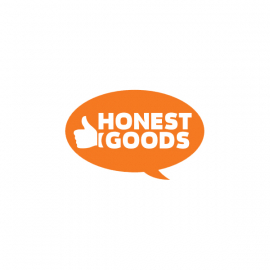 Honest Goods UA