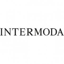 INTERMODANN