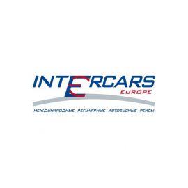 Intercars-tickets