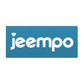 Jeempo