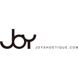 Joyshoetique INT