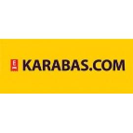 KARABAS UA