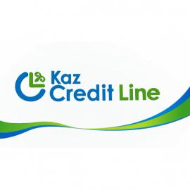 Kaz Credit Line KZ