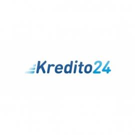 Kredito24 (ex. Zaimo)