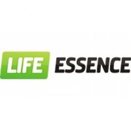 LIFEESSENCE
