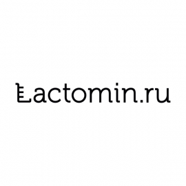 Lactomin