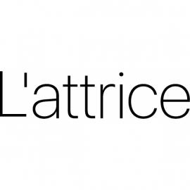 LATTRICE