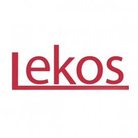 Lekos UA