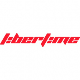 Libertime
