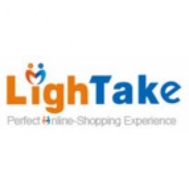 Lightake INT