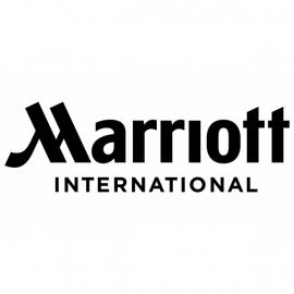 MARRIOTT INT