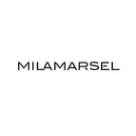 MILAMARSEL