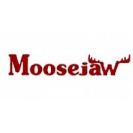 MOOSEJAW WW