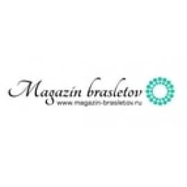 Magazin Brasletov