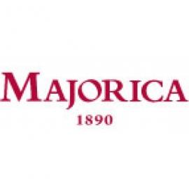 Majorica