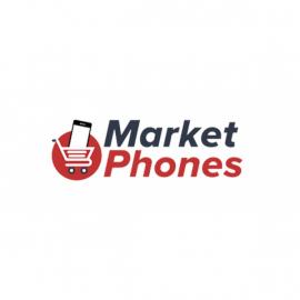 Marketphones INT