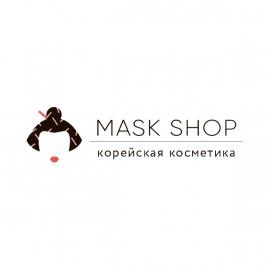 MaskShop