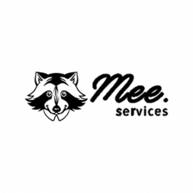 Mee Services UA
