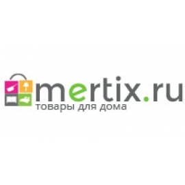 Mertix
