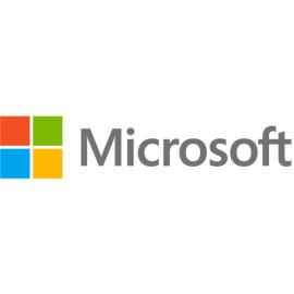 Microsoft USA
