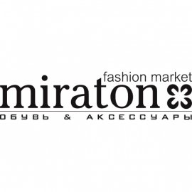 Miraton UA