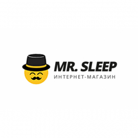 Mr.Sleep