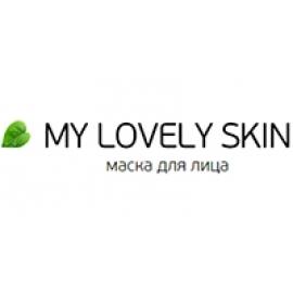 My lovely skin