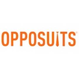 OppoSuits
