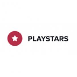 PlayStars