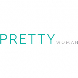 Pretty Woman UA