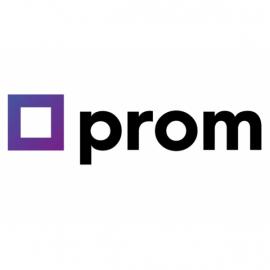 Prom UA