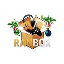 RanBox