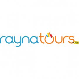 Rayna Tours INT