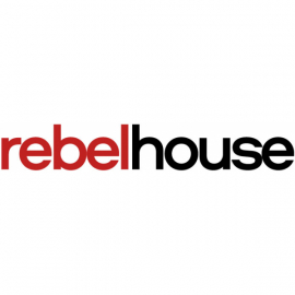 Rebelhouse