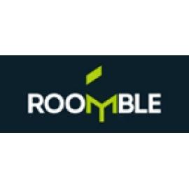 Roomble