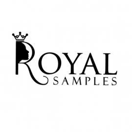 Royal Samples